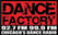 Dance Factory Radio